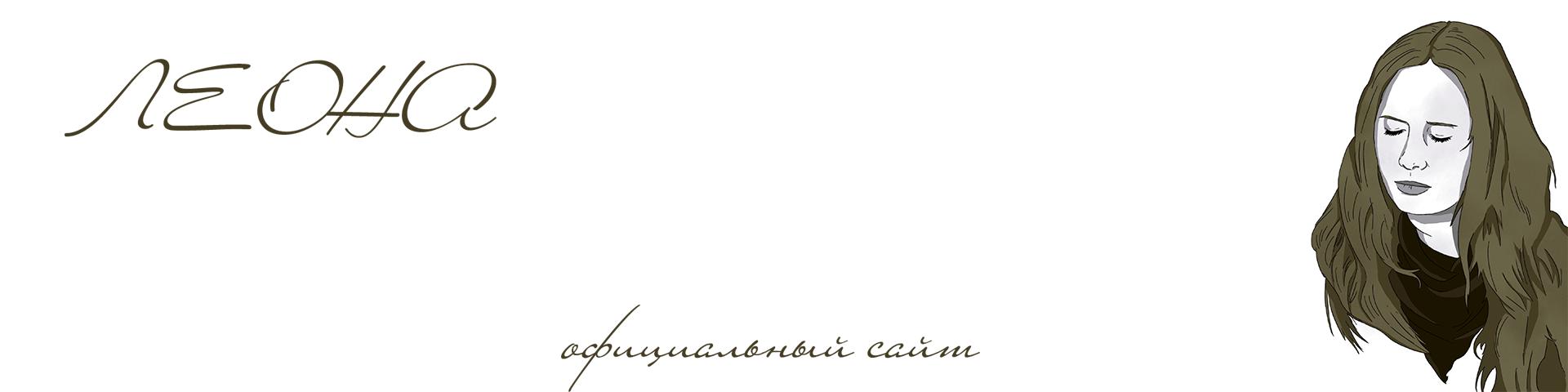 ya-hochu-uzhratsya-v-sraku